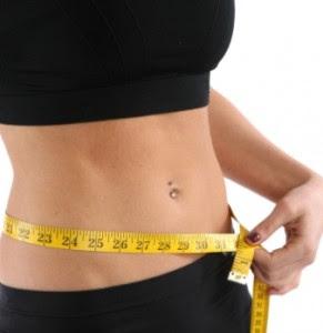 4 consejos para eliminar calorias facilmente