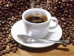 Mitos y verdades del Cafe