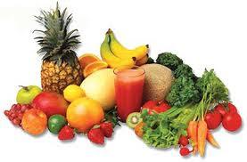 Que Fruta ayuda a Adelgazar