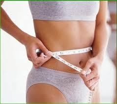 Mitos sobre adelgazar y los alimentos