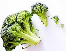 2 Súper Alimentos contra las enfermedades