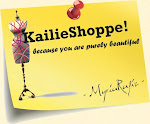 KailieShoppe : <br>Batik Khasandy&#39;s Custom-Made Clothes