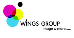 Entra en Wings Group