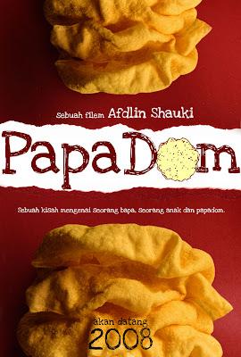http://1.bp.blogspot.com/_MbyHXAPqyx0/RymBvLtd5uI/AAAAAAAAATI/7AVetM8IHCs/s400/papadom_teaser_malay.jpg