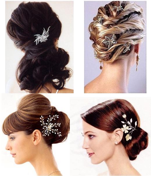 توك شعر جديدة 2013 - اجمل توك شعر جديدة 2013 - احلى توك شعر جديدة 2013 - صور توك شعر جديدة 2013 hair-accessories.jpg
