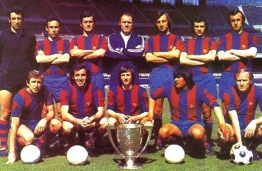 Liga 1974