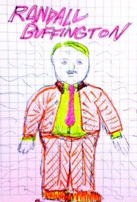 Randall Buffington