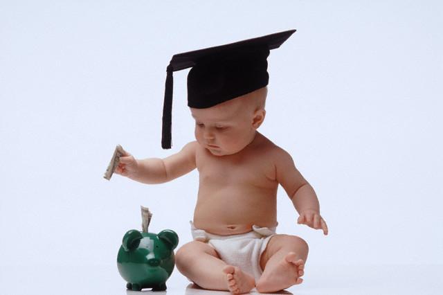 orang tua kita ingin memberikan pendidikan yang terbaik pada anak anak
