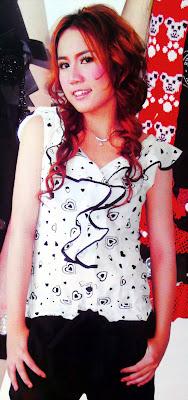 sokun aliya khmer singer