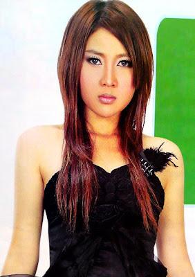takma khmer new singer