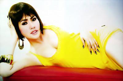 keo soriya khmer sexy and hot star