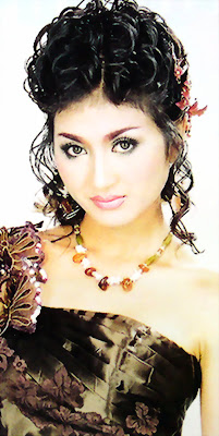 daign monika khmer movie star