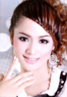 sok somavatey khmer movie star