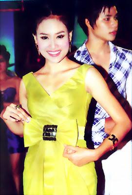 sariy sackena khmer model
