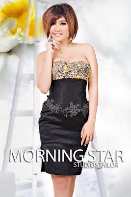 meas somali khmer model with new feshion dress