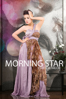 heng maradi khmer hot model in new fashion dress