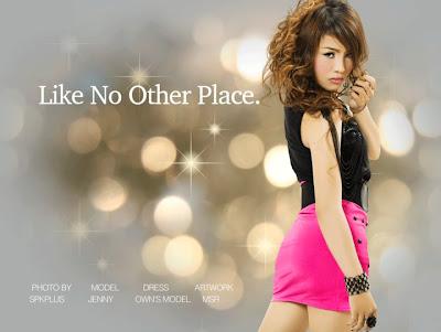 anny zam khmer new singer