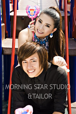 monkul tina and kim liza khmer singers with photos style