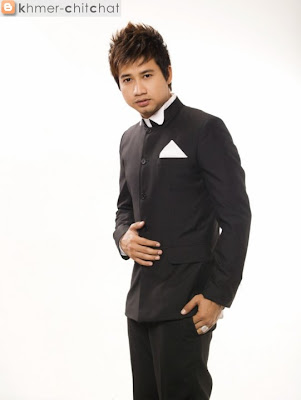 nhem sokun khmer actor