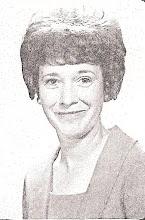 Grandma Helen