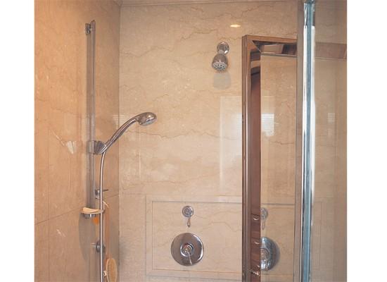 Baño Con Ducha Escocesa:Concept Studio ::::: BAÑERA VS DUCHA