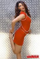 Shweta Bharadwaj photos