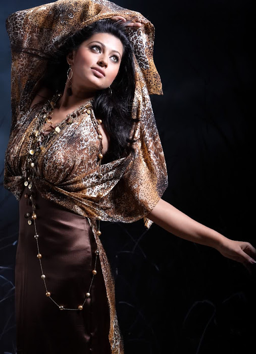 sneha glamour  images