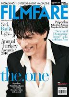 Shahrukh khan filmfare