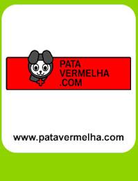 PARCEIRO - Pata Vermelha