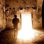 O Deus que abre portas