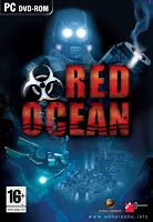 Red Ocean PC games
