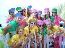 YL Malibu Summer Camp