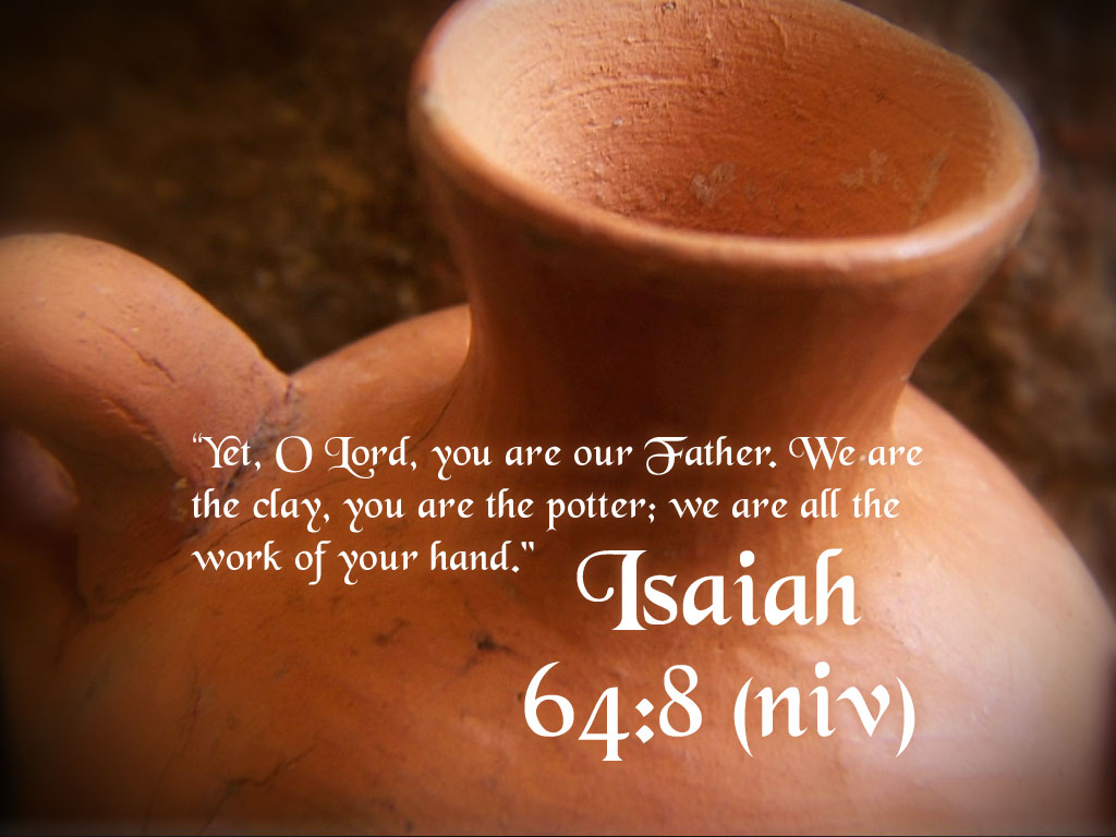 Isaiah Bible Verses Wallpapers   My Heaven