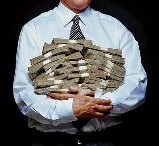 crisis%2By%2Bempresarios La patronal (CEOE) dedica miles de liberados a captar subvenciones