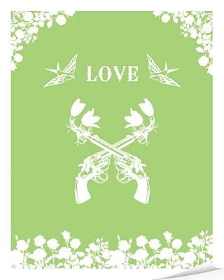 свадебные плакаты, плакаты на свадьбу