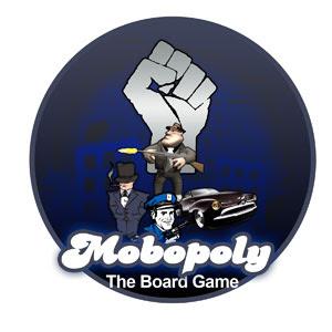mobopoly logo