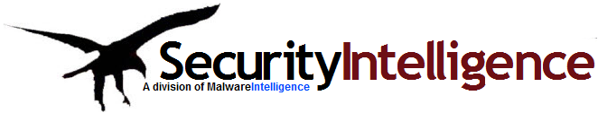 SecurityIntelligence