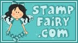 StampFairy.com