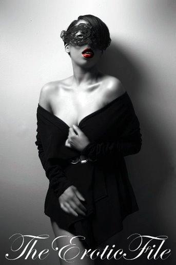 Sensual-Sexy-Seductive- Explore The Erotic File