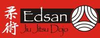 EDSAN JIU JITSU DOJO - QUERETARO