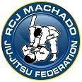 CARLOS MACHADO JIU JITSU