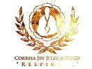CORREIA JIU JITSU MEXICO