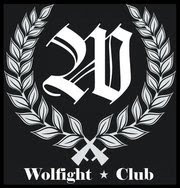 Wolfight Club