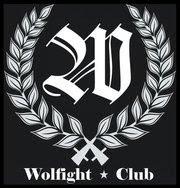 Wolfight Club