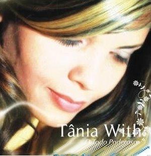 Tania Witt - Todo Poderoso 2009