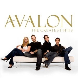 Avalon - The Greatest Hits 2009