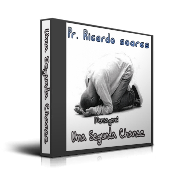 Pr Ricardo Soares