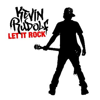 http://1.bp.blogspot.com/_MdLa65BpCEM/SXzrccVF4ZI/AAAAAAAAGxg/bacLB_jQ6Ik/s320/Kevin+Rudolf+-+Let+It+Rock+(.jpg