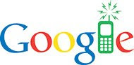 Google Mobile Services Logo