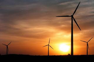 Windpower in China@peterpeng210.blogspot.com